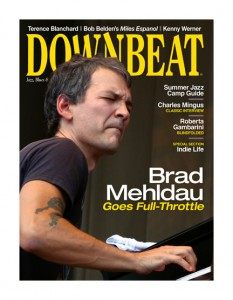 DB Cover-Mehldau-1