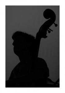 bass fb IMG_0543a