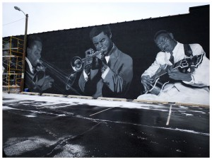 mural 2-nrfs  11x17 72dpi-6429